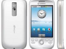 Vodafone distribuye sin darse cuenta troyano junto con sus HTC Magic