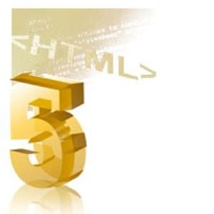 html5-logo.jpg