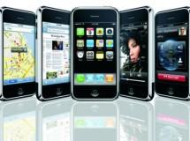 Hackeado iPhone completamente parcheado: los SMS fueron la recompensa