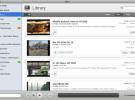 Miro 3 ahora con aplicación para ver televisión por Internet y convertidor de vídeo