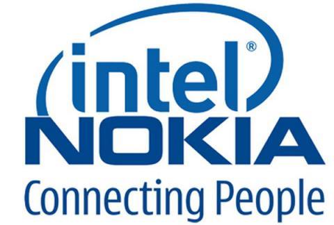 Intel y Nokia se unen para crear Meego