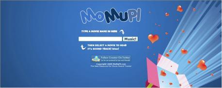momupl-com.jpg