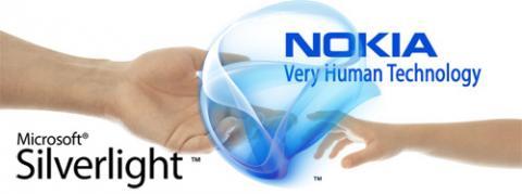 NokiaSilver