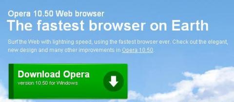 Opera_10.50