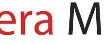 Opera Mini para iPhone pendiente de la aprobación de Apple