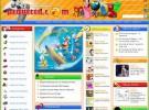 Pequered, juegos infantiles gratis