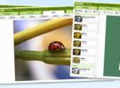 Google adquiere el editor de fotos en línea Picnik