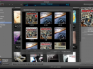 Snowtape: La mejor aplicación de radio por Internet para Mac OS X