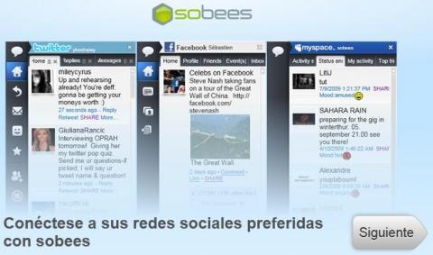 sobees_actualización