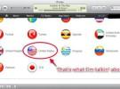 Cómo crear una cuenta de iTunes en EE.UU. cuando no se está en los EE.UU.