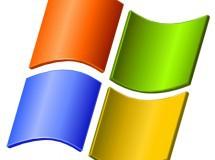 Index Your Files, para mejorar Windows