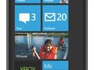 Desarrolladores de Windows Phone 7 pasan a desarrollar para Windows Phone 7