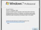Microsoft habla sobre el SP1 de Windows 7 y Windows Server 2008 R2