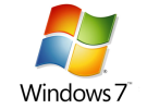 Windows 7 Test Drive, para probar Windows 7 desde el navegador