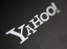 Yahoo!, renovando menús