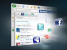 Yonoo: redes sociales y mensajería instantánea en un solo lugar