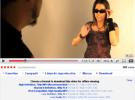 Por fin está disponible una extensión para Google Chrome que permite bajar vídeos de Youtube
