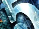 Lanzamiento de Adobe Creative Suite CS5