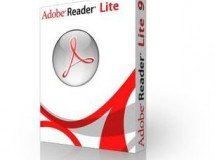 Disponible versión 9.3.2 de Adobe Reader Lite