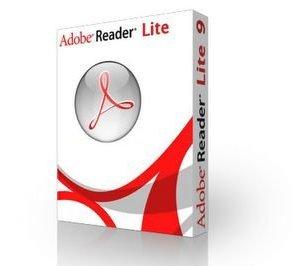 ReaderLite