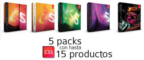 Ediciones Adobe