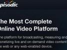 Google compra la plataforma de vídeo Episodic para integrarla en Youtube
