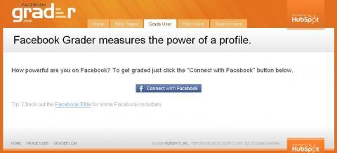 Facebook_Grader
