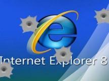 A punto de salir un parche para las vulnerabilidades en el filtro XSS del Explorer 8