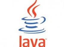 Las versiones antiguas del plug-in de Java en Firefox comienzan a deshabilitarse