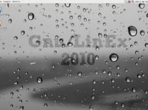 Publicado gnuLinEx 2010 Beta