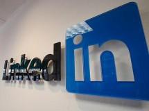 LinkedIn añade una funcionalidad para bloquear usuarios