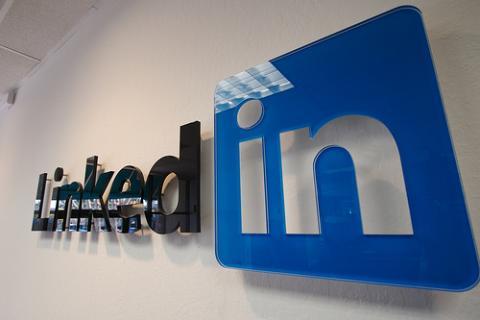 LinkedIn incorpora acortador de URL y nuevas opciones para compartir tus contenidos
