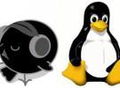 Songbird deja de desarrollarse para Linux