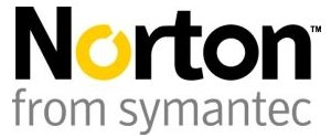 norton_logo.jpg