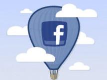 Facebook elimina su versión más básica, Facebook Lite