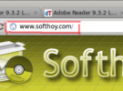 Google Chrome dice adiós al http