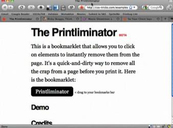 printliminator.jpg