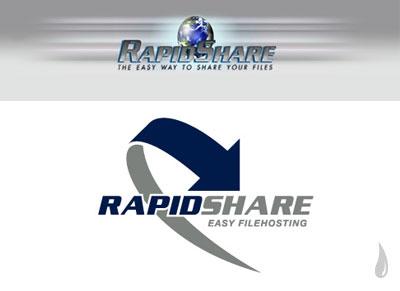 Rapidshare, obligado a apoyar el copyright