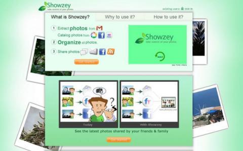 showzey.jpg