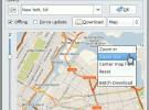 GMapCatcher, para utilizar Google Maps offline