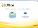 Microsoft apuesta por una versión de Office 2010 gratuita