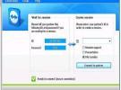 TeamViewer, también disponible para Linux