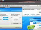 Disponible versión de TeamViewer para Linux