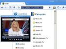 TV Chrome, la tele en tu navegador