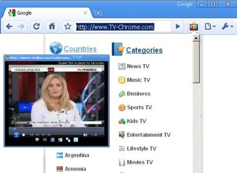 tv-chrome.jpg