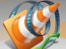 VideoLan versión 1.1 pre