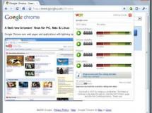 9 extensiones para navegar con más seguridad con Chrome