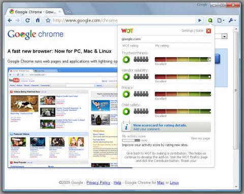 extensiones_Chrome