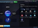 Descarga Advanced SystemCare Pro 3 gratuitamente (sólo esta semana)