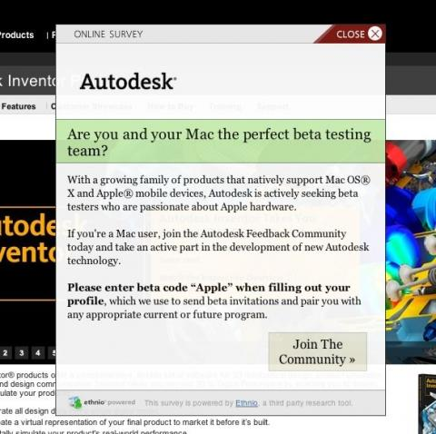 betatester_autodesk